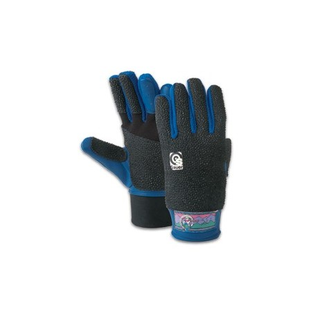 Sauer Shooting Glove Standard