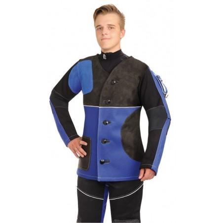 Sauer Jacket Standard