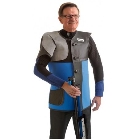 Sauer Benchrest Vest Extra