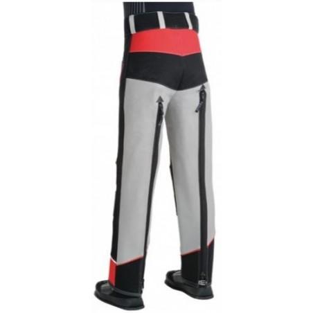 Sauer Pants Comfort