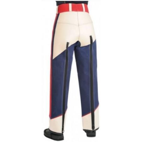 Sauer Pants Comfort Extra