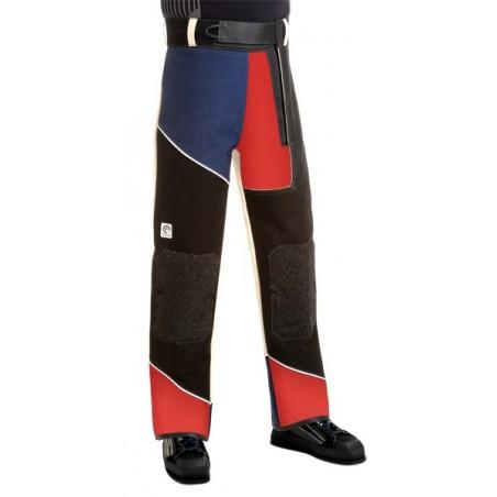 Sauer Pants Coach