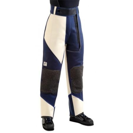 Sauer Pants Coach Extra