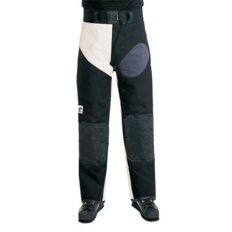 Sauer Pants Effect