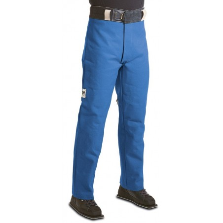 Sauer Pants Standing