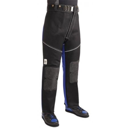 Sauer Pants Standard