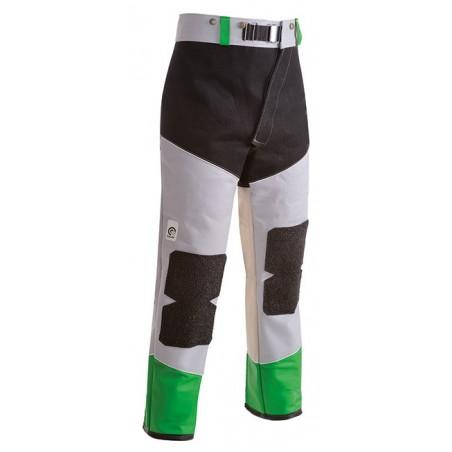 Sauer Pants Standard Mix