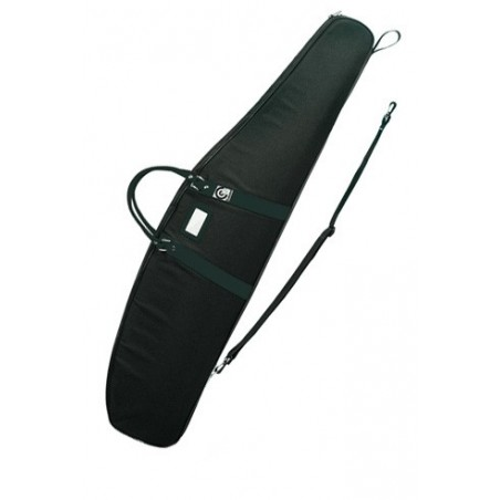 Sauer Shooting Rifle Case