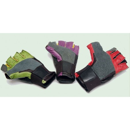 Capapie Sports Glove Pro