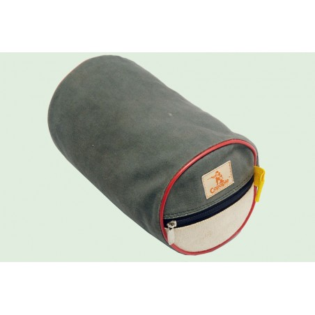 Capapie Sports Kneeling Roll