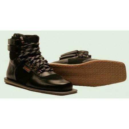 Capapie Sports Boots Premium