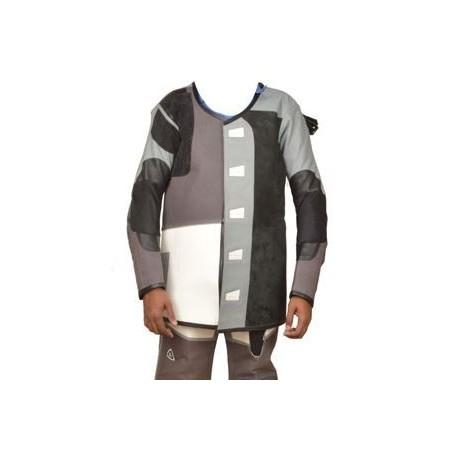 Capapie Jacket Premium