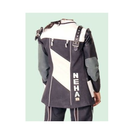 Capapie Jacket Pro