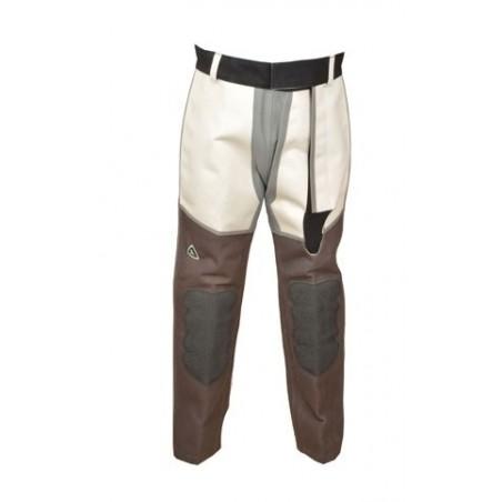 Capapie Pants Premium