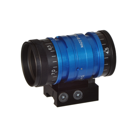 Centra Front Sight Duo Vario