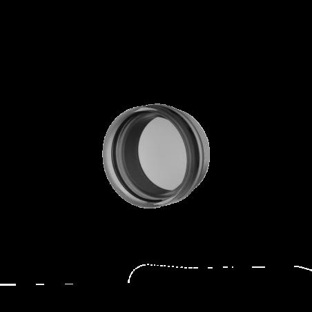 Centra Antiglare Lens