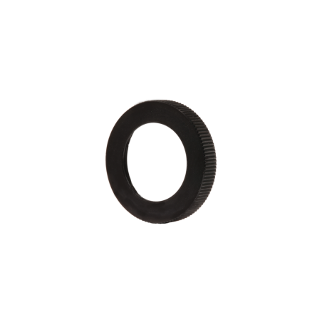 Centra Tunnel Aperture Ring...